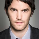 Jim Sturgess - Robert